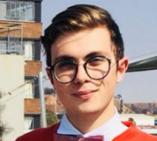 tutor avatar