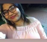 Profile tab profile